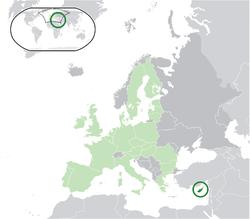 Κύπρος-Αιγαίο: Ώρες ευθύνης για όλους μας…