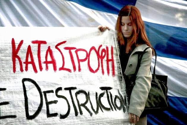 Παγίδα ή ευκαιρία στο Κυπριακό; Η συμμαχία με Ισραήλ εξελίσσεται σε φιάσκο;