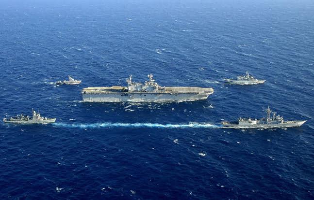 Έξυπνες λύσεις με μεγάλο όφελος για τις Ένοπλες Δυνάμεις