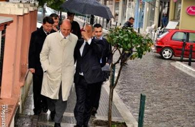 """Το """"φωτογραφικό άλμπουμ"""" των """"τούρκων βουλευτών"""" της Θράκης που όλοι τώρα…ανακαλύπτουν"""