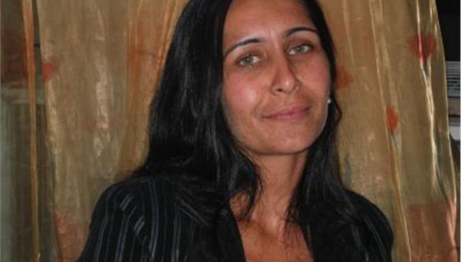 Σαμπιχά Σουλεϊμάν: «Ο ΣΥΡΙΖΑ με απέπεμψε – φαίνεται πως ήθελαν υποψήφιο τουρκικής συνείδησης»
