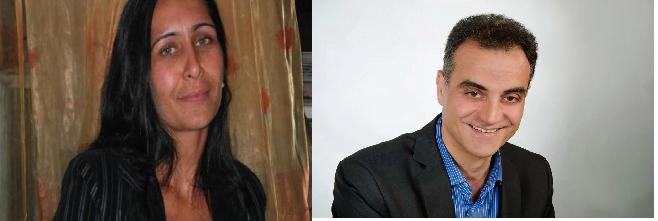 Οι περιπτώσεις Καρυπίδη και Σαμπιχά και η δημοκρατία του ΣΥΡΙΖΑ