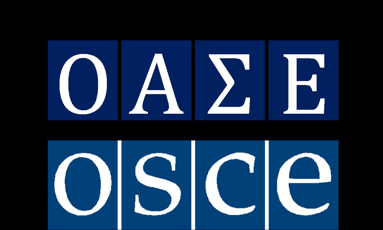 Μεσολαβητής του ΟΑΣΕ μεταβαίνει στην ανατολική Ουκρανία