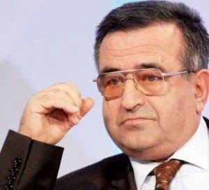 Πρώην Αρχηγός των Μυστικών Υπηρεσιών: Η παρέμβαση της Ελληνικής Εκκλησίας, πιο προβληματική από τους ακραίους ισλαμιστές.