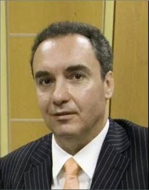 Ουράνιο Τόξο: « Οι 'Μακεδόνες' στην Ελλάδα είναι όπως οι Εβραίοι στη Γερμανία το '34»
