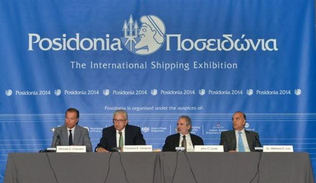 Εφοπλιστές: Ατομικές συμβάσεις για δημιουργία θέσεων στα πλοία