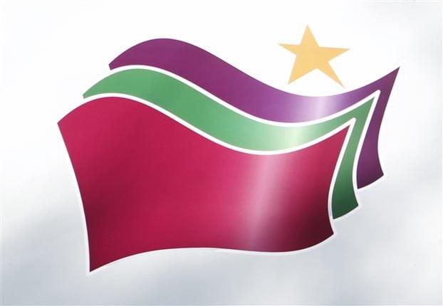 «Διασπάστηκε» η Σοσιαλιστική Τάση του ΣΥΡΙΖΑ