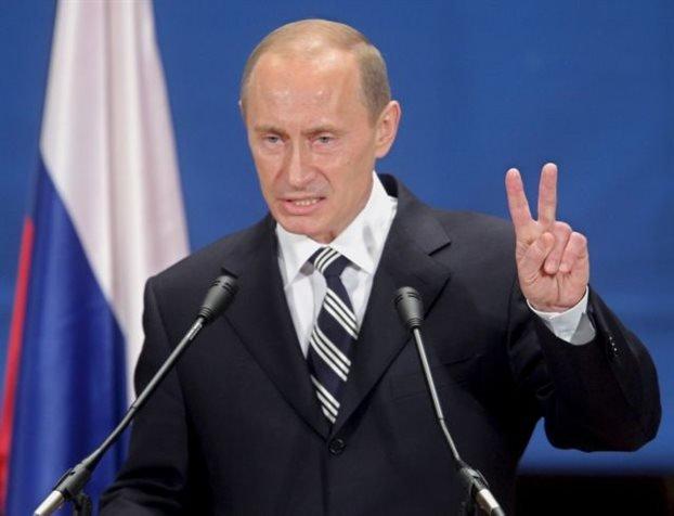 BBC: «Η ρωσική προπαγάνδα χειρότερη από εκείνη της Σοβιετικής Ένωσης»