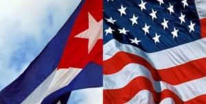 Σχέσεις ΗΠΑ-Κούβας: Απίστευτες οι εξελίξεις με τη χώρα του Φιντέλ!