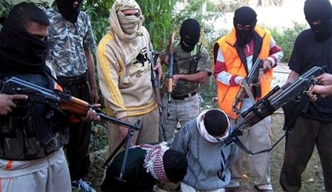 "Al Qaeda σε Μακρόν: ""Το να σκοτώνεις όποιον προσβάλλει τον προφήτη είναι το δικαίωμα κάθε μουσουλμάνου"""