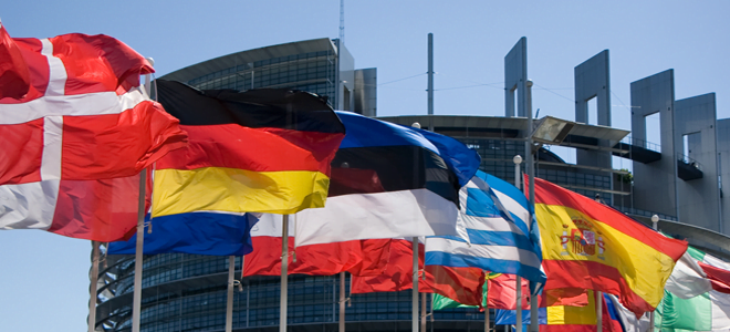 Γερμανικό σχέδιο για το Σκοπιανό, ερήμην της Ελλάδας