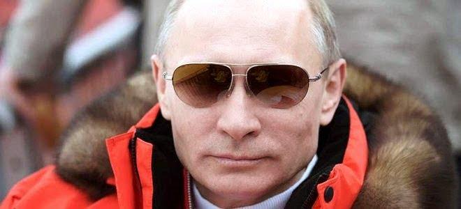 Διαψεύδει την επανενεργοποίηση της βάσης SIGNIT στην Κούβα ο πρόεδρος Πούτιν