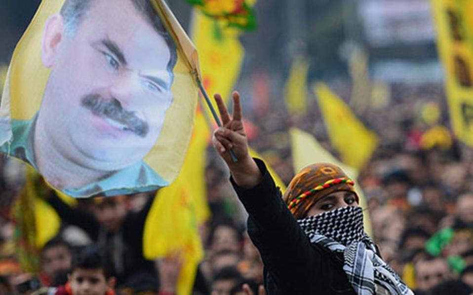 Οργανώσεις ανθρωπίνων δικαιωμάτων καταγγέλλουν τουρκικά «εγκλήματα πολέμου» στη Βορειοδυτική Συρία