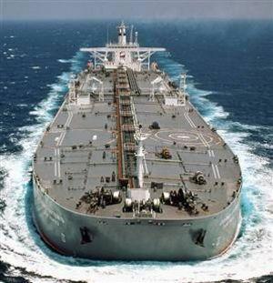 Συνεχίζεται η Περιπέτεια του Κουρδικού Πετρελαίου στα Διεθνή Ύδατα