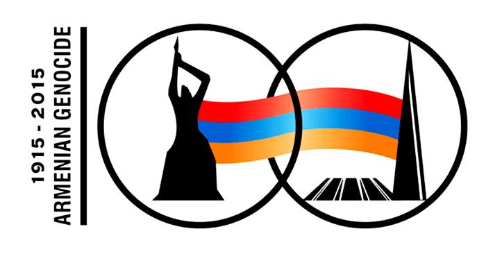 Αρμενία-Τουρκία: To Ερεβάν σε αναμονή απάντησης από τον κ. Ερντογάν