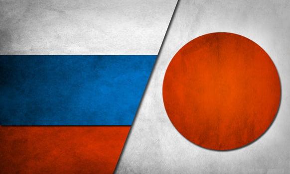 «Απογοητευμένη» η Μόσχα για τις νέες κυρώσεις που επέβαλε το Τόκιοστη Ρωσική Ομοσπονδία λόγω Ουκρανίας