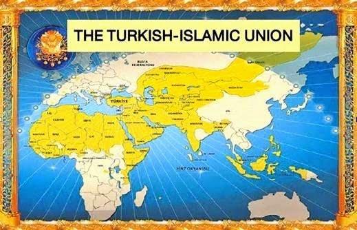 Το Ισλαμικό Κράτος και η ολιγωρία της Δύσης