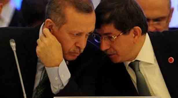 Τουρκικό παζάρι ή κουτοπονηριά για το θέμα της δράσης εναντίον των τζιχαντιστών;