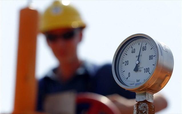 «Έκοψε» το φυσικό αέριο στην Ουκρανία η Ουγγαρία