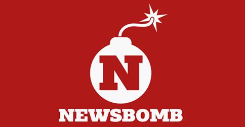 Τουλάχιστον 16 σουνίτες αντάρτες του Μετώπου αλ-Νόσρα νεκροί σε ανταλλαγές πυρών με μαχητές της Χεζμπολάχ στο Λίβανο