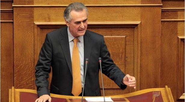 «Aμεση προτεραιότητα» oι Έλληνες της Ουκρανίας λέει το ΥΠΕΞ