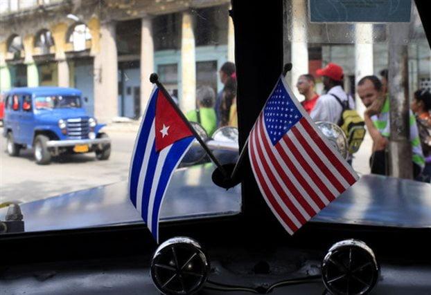 Συμφωνία ΗΠΑ – Κούβας: Γιατί τώρα;