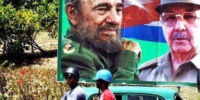Ομπάμα για Κούβα: Ανοίγει ένα νέο κεφάλαιο