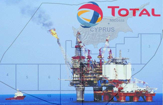 Energean: Αποκτά το μερίδιο της Total στο Block 2 στο Ιόνιο Πέλαγος