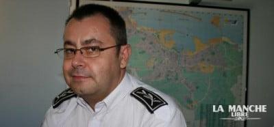 Αστυνομικός Επίτροπος που συμμετείχε στις έρευνες για την υπόθεση του Charlie Hebdo  «αυτοκτόνησε». Ολικό Blackout στις ειδήσεις.