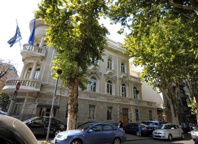 Η νέα κυβέρνηση στην Ελλάδα δεν θα αναγνωρίσει το Κοσσυφοπέδιο