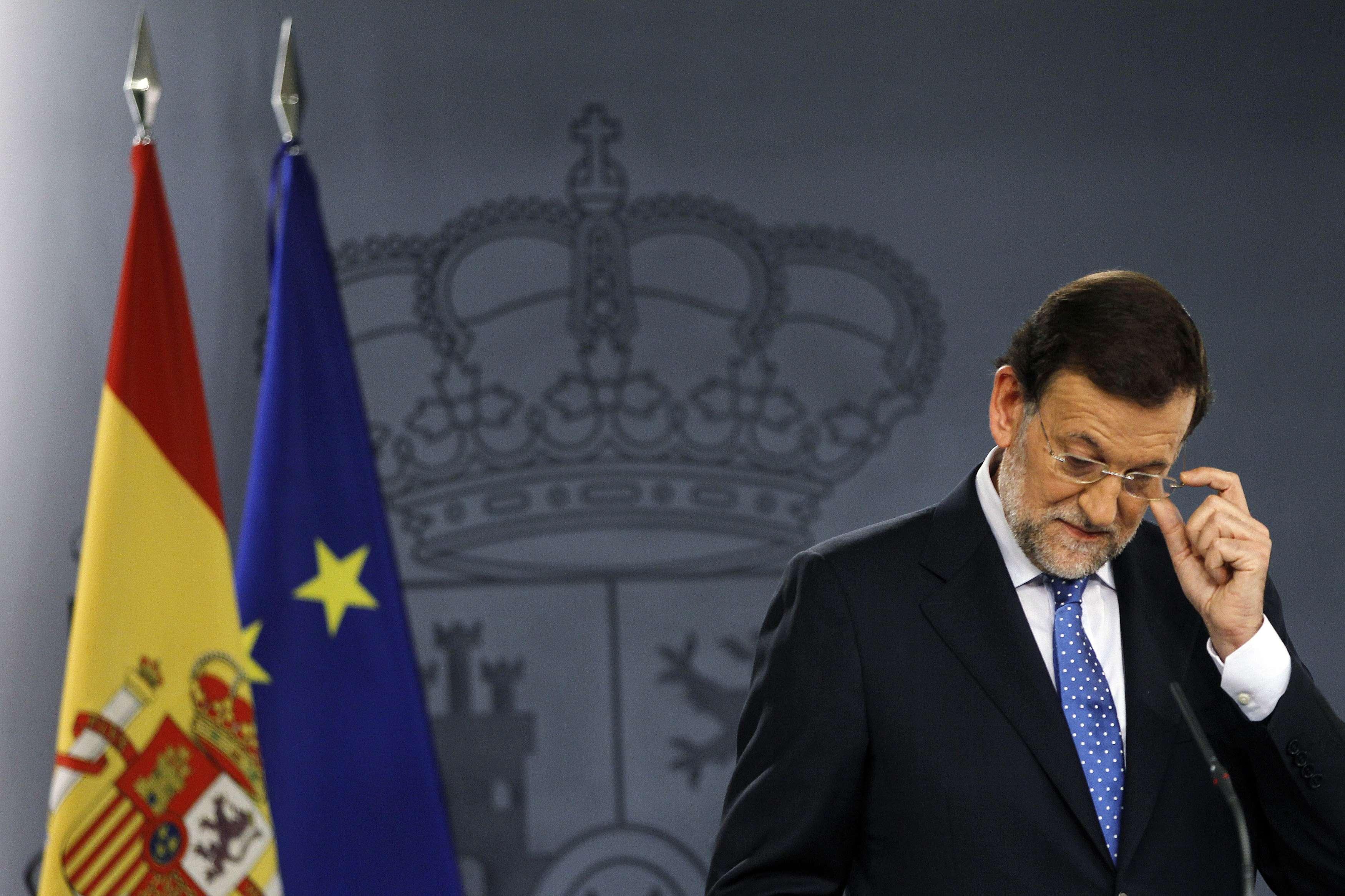 Οι πρωθυπουργοί Ισπανίας και Πορτογαλίας διαμαρτύρονται για τις δηλώσεις Τσίπρα