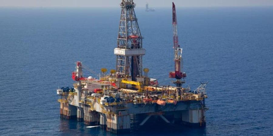Ο αγωγός φυσικού αερίου Ισραήλ-Τουρκίας μπορεί να είναι έτοιμος σε τέσσερα χρόνια