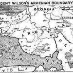 Οι σχέσεις των Αρμενίων και των Ελλήνων Ποντίων στην πρώην Σοβιετική Ένωση