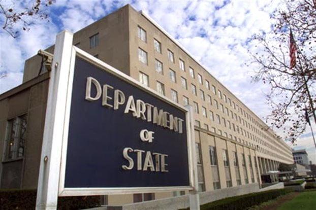 ΗΠΑ: Στηρίζουν τις προσπάθειες της κυβέρνησης για οικονομική ανάκαμψη