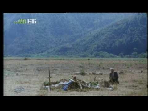 Έπος του 1940: Σπονδή στους άταφους νεκρούς της Βορείου Ηπείρου