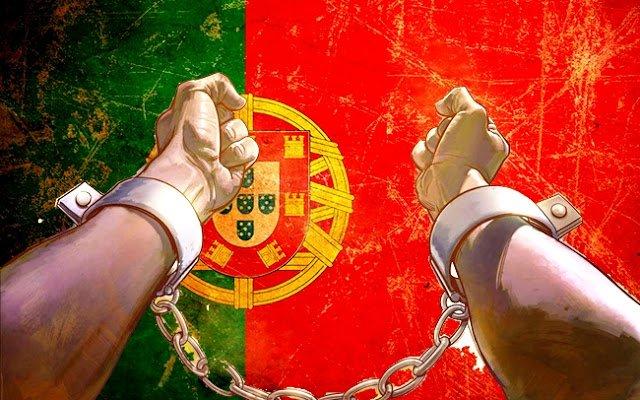 Πορτογαλία: Το «success story» του μνημονίου και των μέτρων λιτότητας της Τρόικας όπως περιγράφεται από τους ίδιους τους Γερμανούς… (γερμανική τηλεόραση)