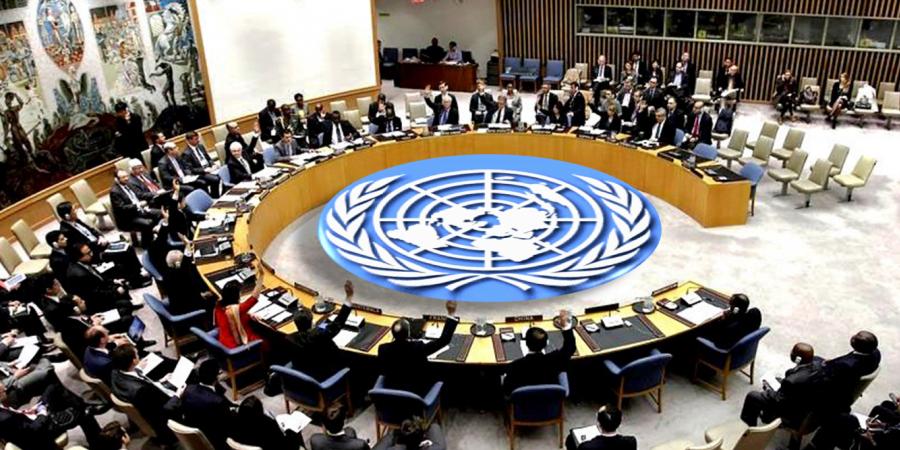 """ΟΗΕ ετοιμάζει διασκέψεις για να """"κλείσει"""" το Κυπριακό… Οι Έλληνες τι θα κάνουν;"""