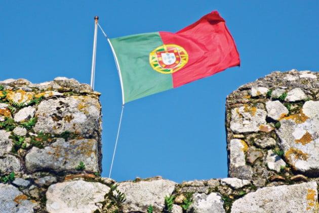 Πορτογαλία: η νέα «αποικία» της Αγκόλας