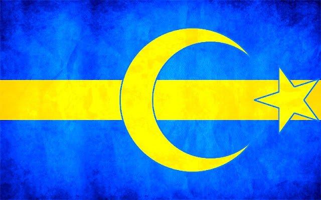 Σουηδία, μεταναστευτικό σοκ και χάος