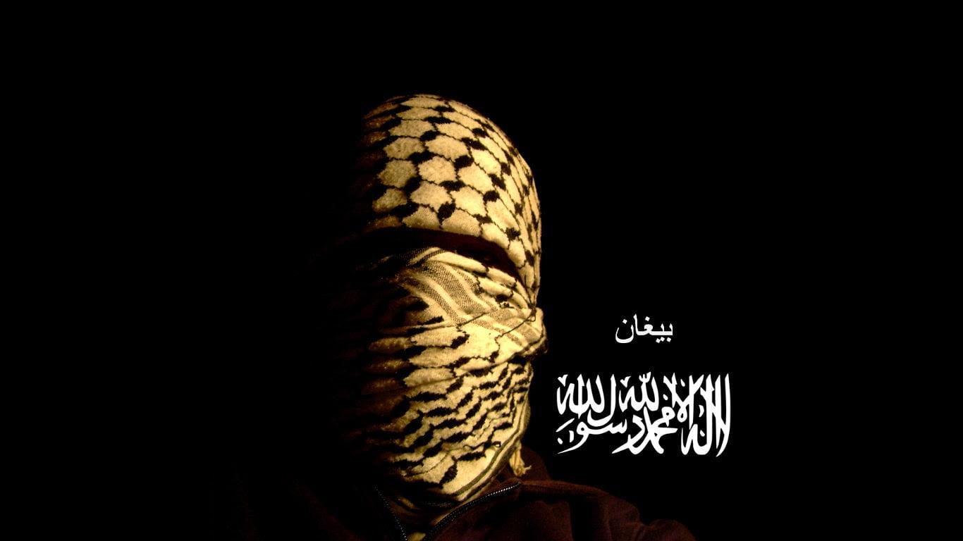 Τα αυτοσχέδια όπλα των ανταρτών του Ισλαμικού Κράτους στην Συρία (φωτογραφίες)
