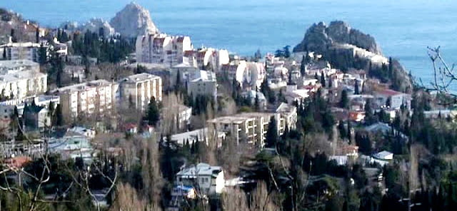 Ο Ερντογάν υπόσχεται να βοηθήσει την Ουκρανία να επανακτήσει τη Κριμαία