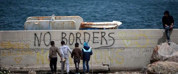 Γιατί η κυβέρνηση δέχτηκε να δώσει λιμάνι της Κρήτης για υποδοχή μεταναστών;