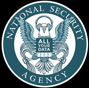 Η δράση της Εθνικής Υπηρεσίας Ασφαλείας των ΗΠΑ (NSA) : Ο απόηχος των αποκαλύψεων Snowden.