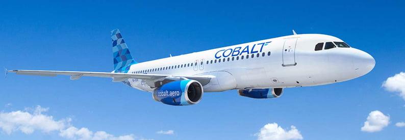 Μαζική κάθοδος Ιρλανδών στην Κύπρο ελέω της αεροπορικής εταιρείας Cobalt