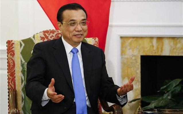 Υπέρ της λήψης νέων μέτρων από το Σ.Α. κατά της Βόρειας Κορέας το Πεκίνο