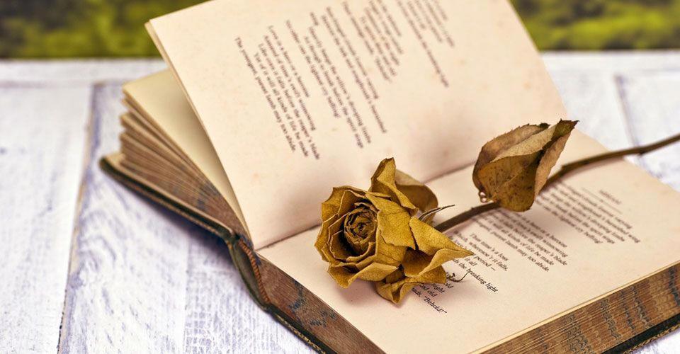 Βραδυά ποίησης το Σάββατο, 8 Οκτωβρίου στο Polis Art Cafe – Ποιητικές συλλογές Βάσως Ρούμελη και Βαγγέλη Τσαβδάρη