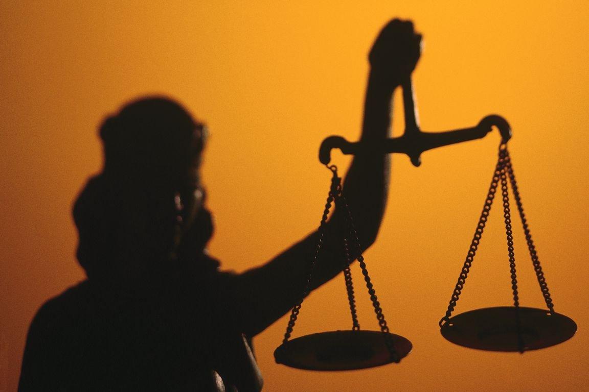 Εξοπλιστικά: Τώρα που εμπλεκόμενοι αθωώνονται, να ξαναδούμε τους ρόλους κάποιων… λόγια και έργα;