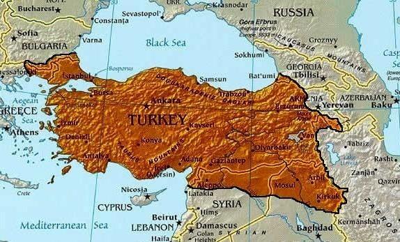 Σάββας Καλεντερίδης: Ο «Εθνικός Όρκος», η Λωζάνη και ο Ερντογάν