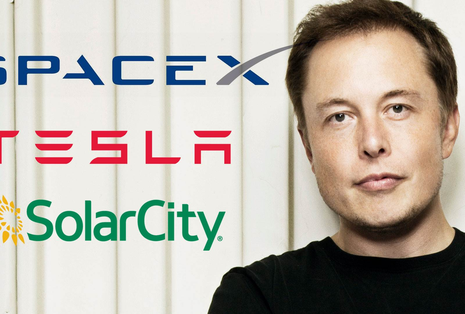 Tesla: Ετοιμάζει μεγάλη μονάδα στην Ευρώπη