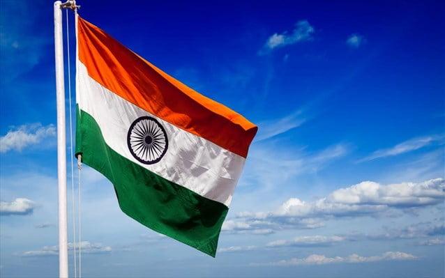 Ινδός ΥΠΕΞ: Στρατηγικός εταίρος η Ελλάδα